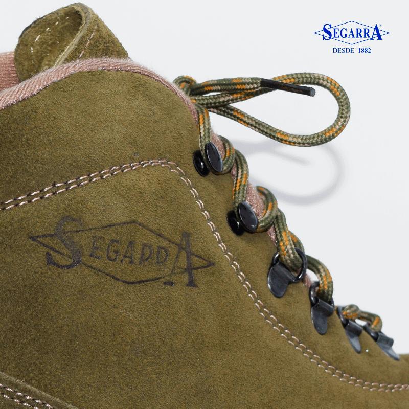 4200-kaky-detalle-calzados-segarra