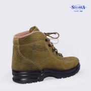 4200-kaky-perfil-2-calzados-segarra