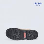 4200-suela2-calzados-segarra