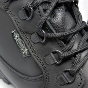 bota-militar-3407-detalle-calzados-segarra