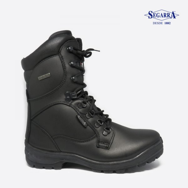 bota-militar-3407-perfil-calzados-segarra