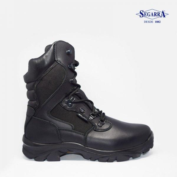 bota-militar-black-zebra-planta-3413-calzadossegarra