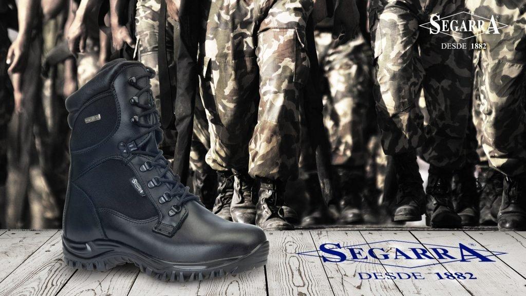 seguridad-bota-militar-calzados-segarra