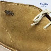 1201-safari-arena-detalle-calzados-segarra