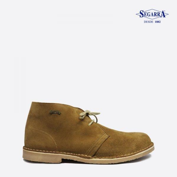 1201-safari-arena-planta-calzados-segarra