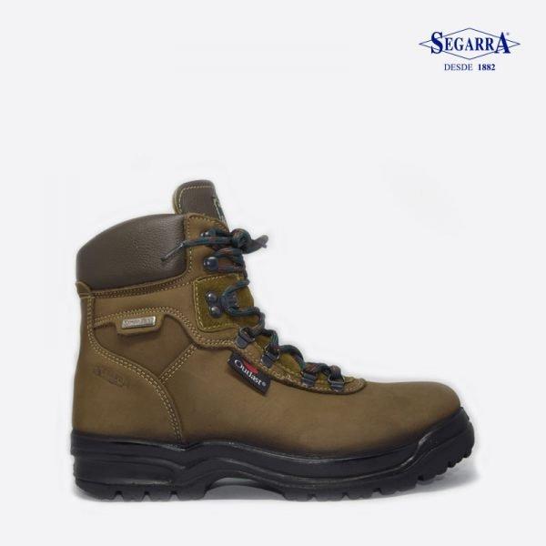 4501-trekking-calzados-segarra