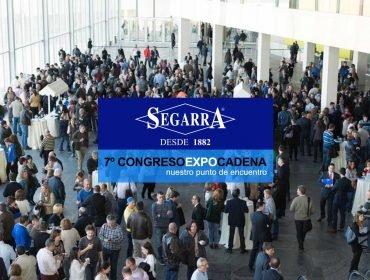 Congreso Expocadena – Nuestro punto de encuentro