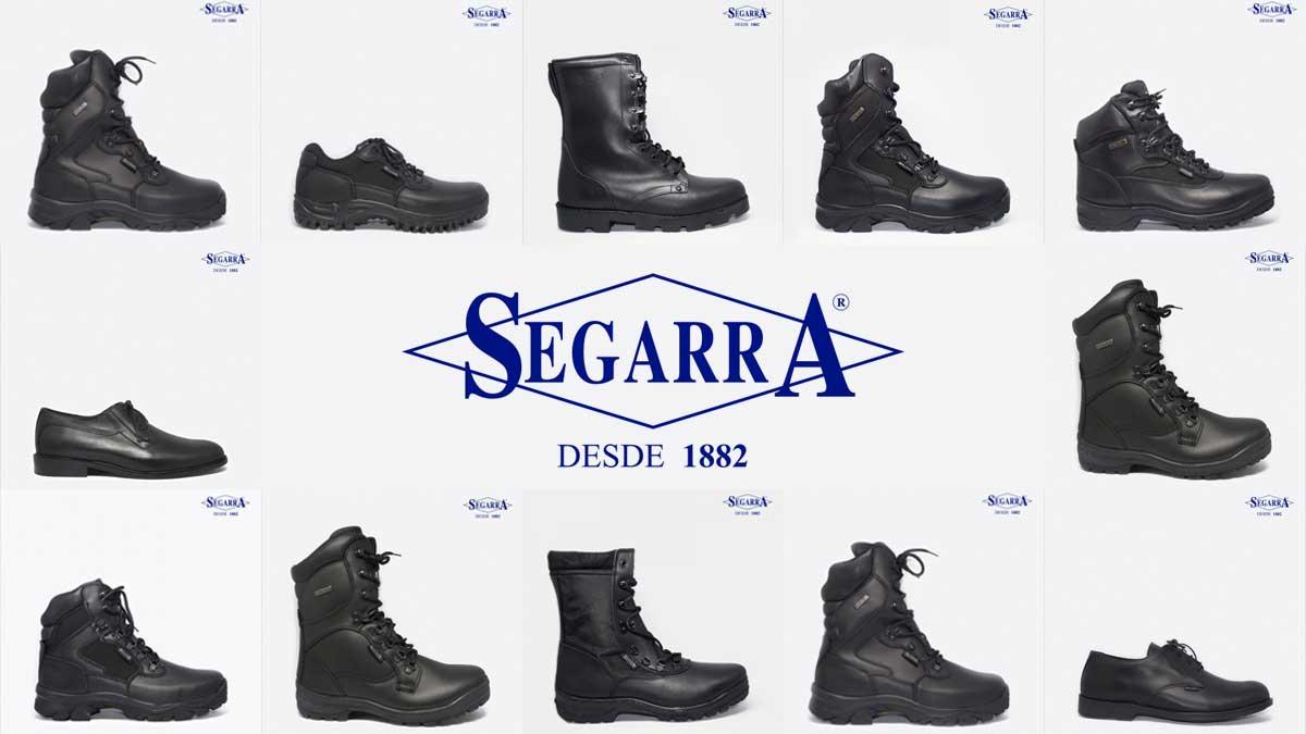 calzado-militar-calzados-segarra