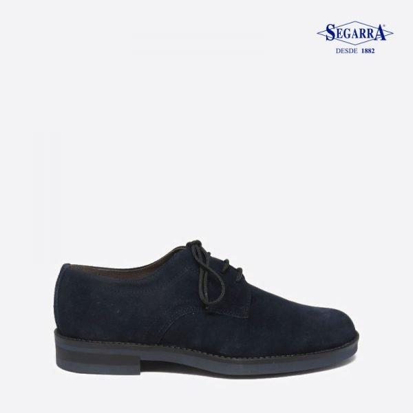 4053-azul-planta-Calzados-Segarra