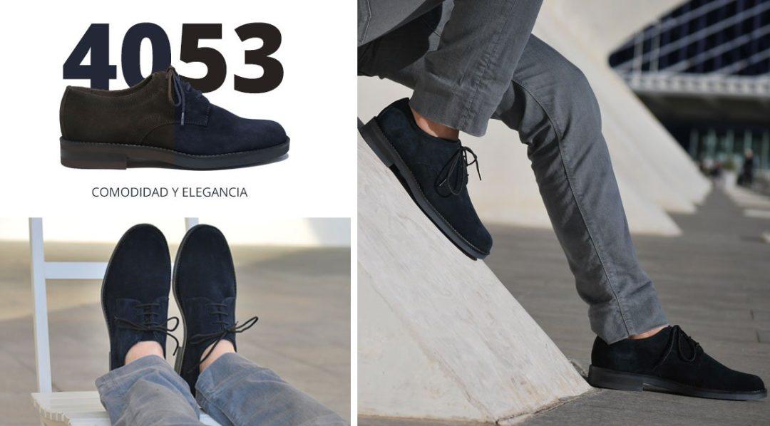 nuevo-modelo-4053-calzados-segarra