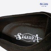 4053-marron-detalle-Calzados-Segarra