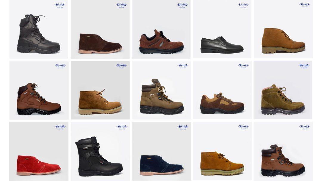 coleccion-otono-invierno-calzados-segarra