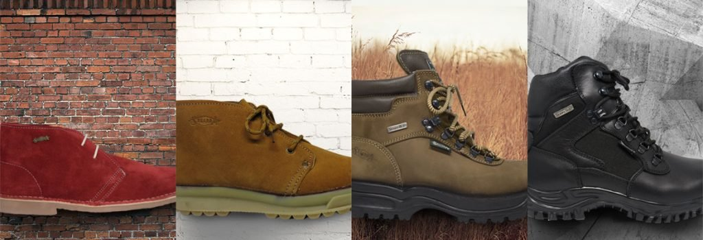 trekking-casual-laboral-uniformidad-calzados-segarra