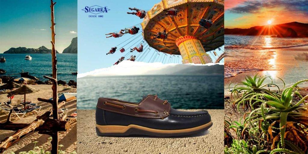 calzado-premium-calzados-segarra