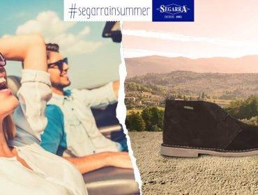 #segarrainsummer – Llegó el verano a segarra.es
