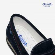 542-mocasin-antifaz-detalle-calzados-segarra