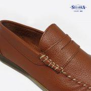 542-mocasin-detalle-segarrainsummer-calzados-segarra