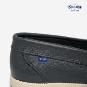 542-mocasin-marino-detalle-calzados-segarra