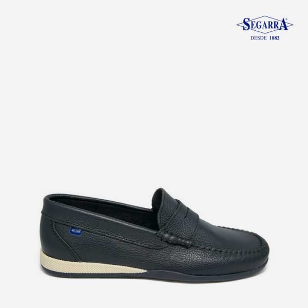 542-mocasin-marino-planta-calzados-segarra