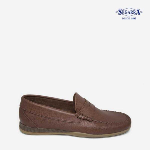 542-mocasin-palisander-planta-calzados-segarra