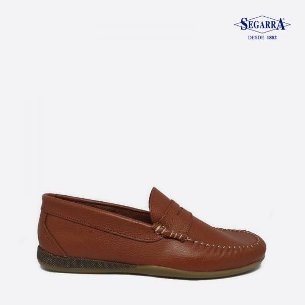 542-mocasin–planta-segarrainsummer-calzados-segarra