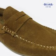 542-mocasin-serraje-detalle-segarrainsummer-calzados-segarra