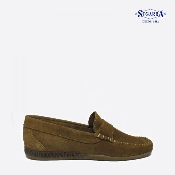 542-mocasin-serraje-planta-segarrainsummer-calzados-segarra