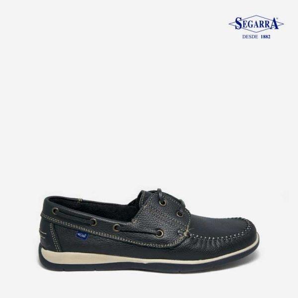 546-nautico-marino-planta-calzados-segarra
