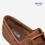 546-nautico-york-detalle-calzados-segarra