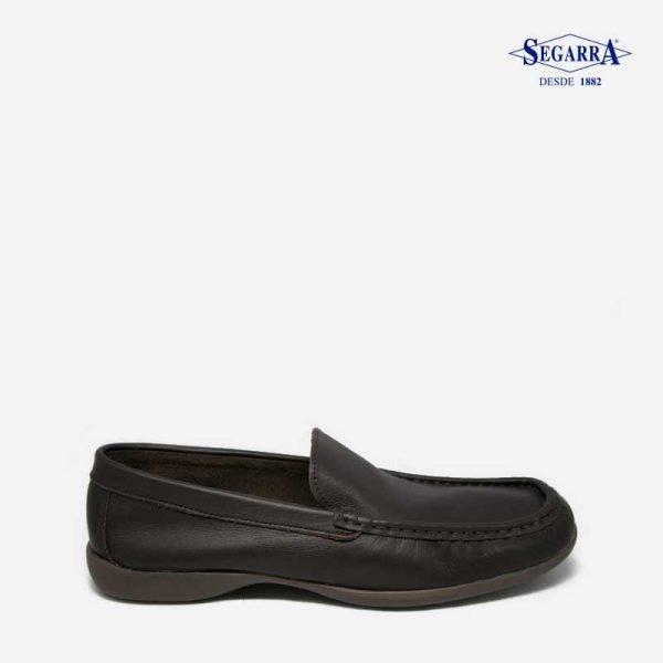550-kiowa-chocolate-planta-calzados-segarra
