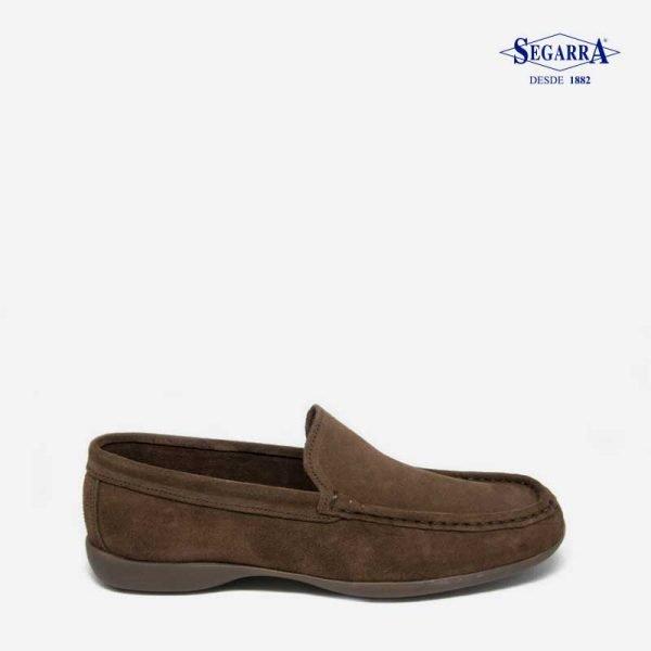 550-kiowa-marron-planta-calzados-segarra