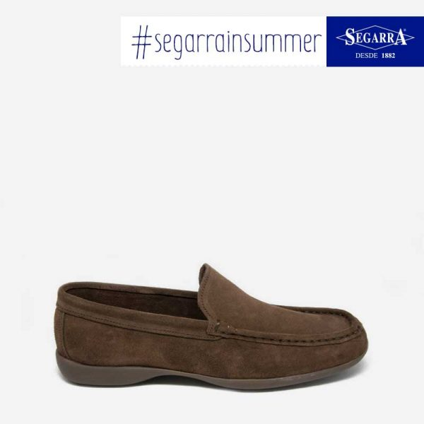 550-kiowa-marron-segarrainsummer-calzados-segarra