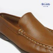 550-kiowa-piel-cuero-detalle-segarrainsummer-calzados-segarra
