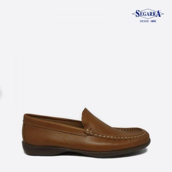 550-kiowa-piel-cuero-planta-segarrainsummer-calzados-segarra