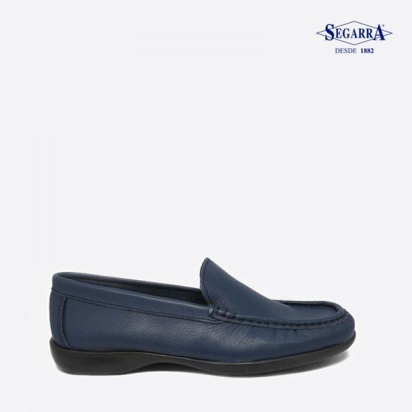 550-kiowa-piel-marino-planta-segarrainsummer-calzados-segarra