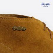 city-camel-detalle-calzados-segarra