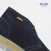 city-detalle-calzados-segarra