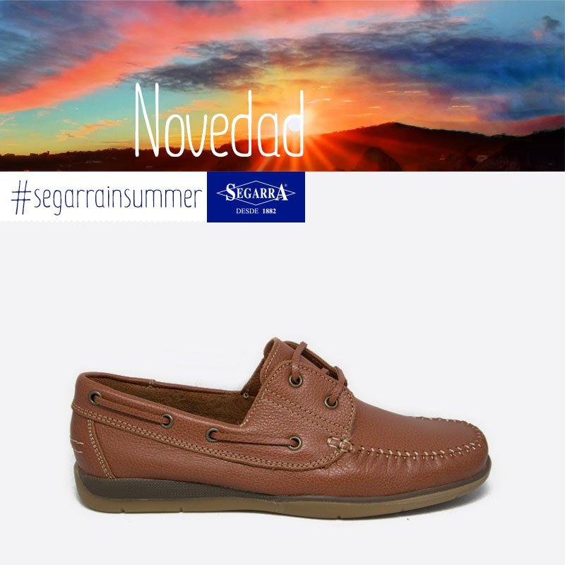 nautico-moda-calzado