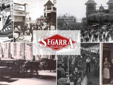 La empresa de calzado más antigua de España desde 1882