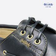 4052-azul-detalle-calzados-segarra