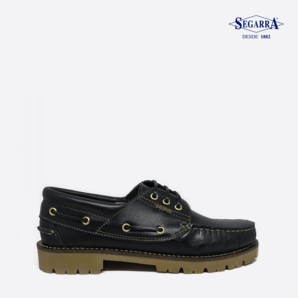 4052-azul-planta-calzados-segarra