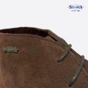 city-marron-detalle-calzados-segarra