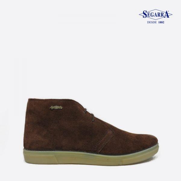 city-marron-planta-calzados-segarra