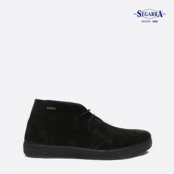 city-negro-planta-calzados-segarra
