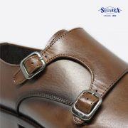 19953-marron-detalle-calzados-segarra