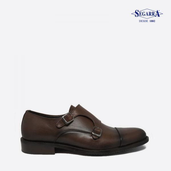 19953-marron-planta-calzados-segarra