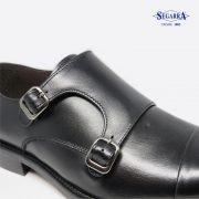 19953-negro-detalle-calzados-segarra