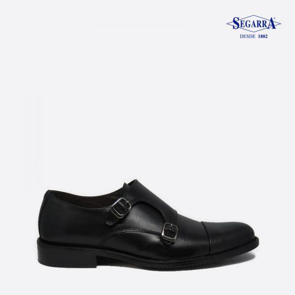 19953-negro-planta-calzados-segarra