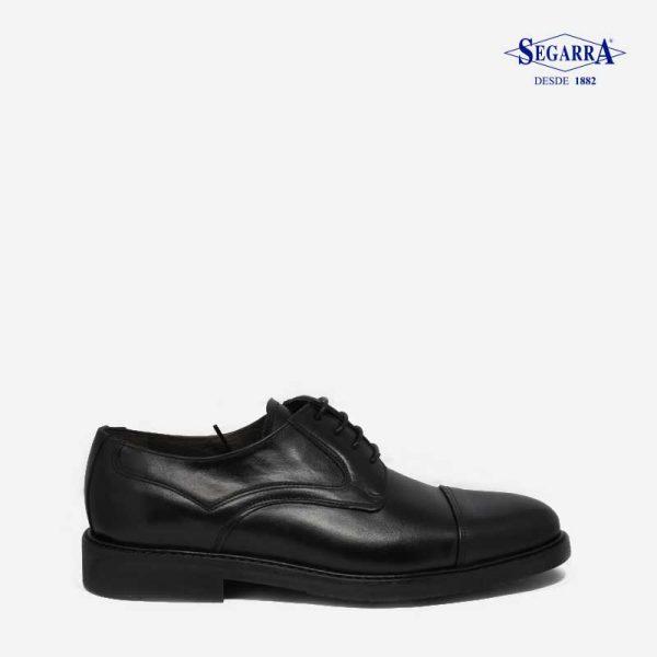 Francia-negro-calzados-segarra