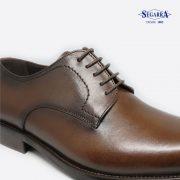 bikosa-marron-detalle-calzados-segarra